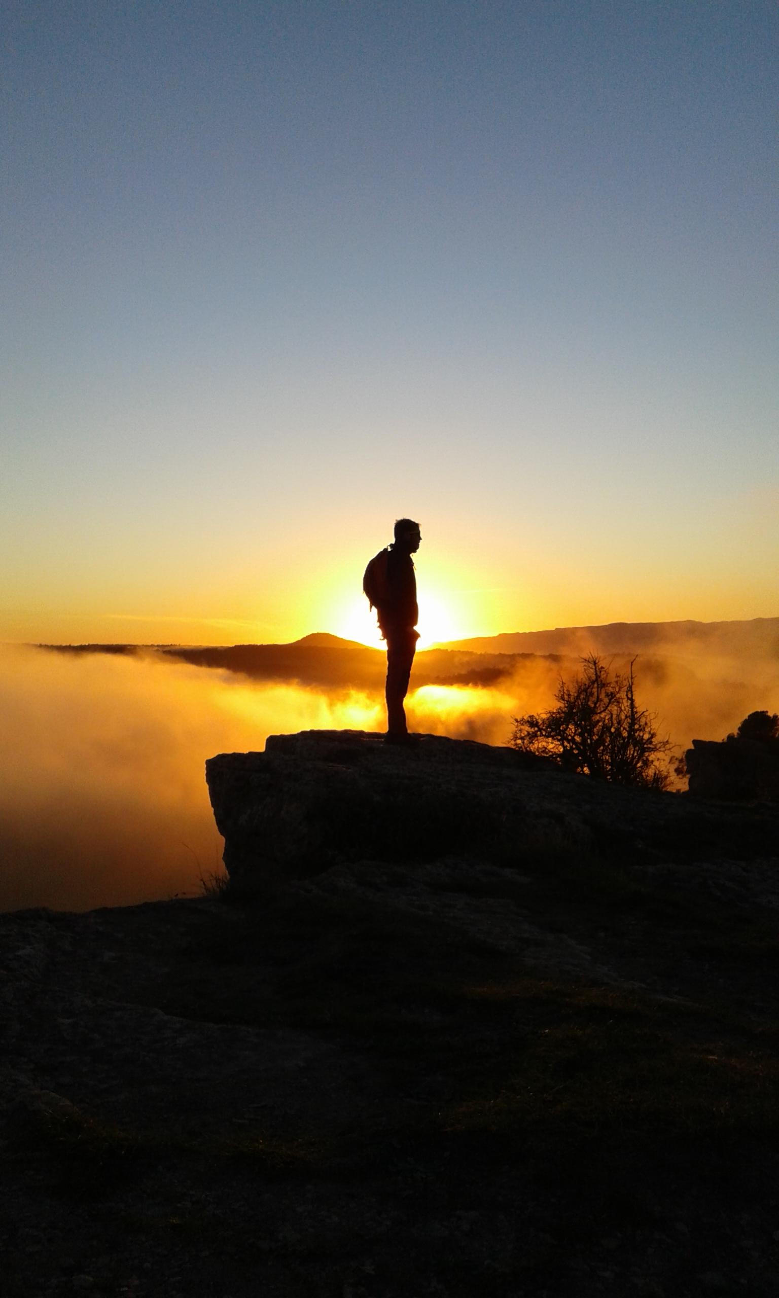 32-Sota el sol de la Mussara (GEA)
