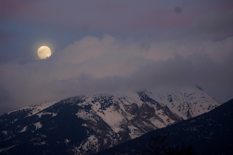 46-Bon dia,lluna (Natura)
