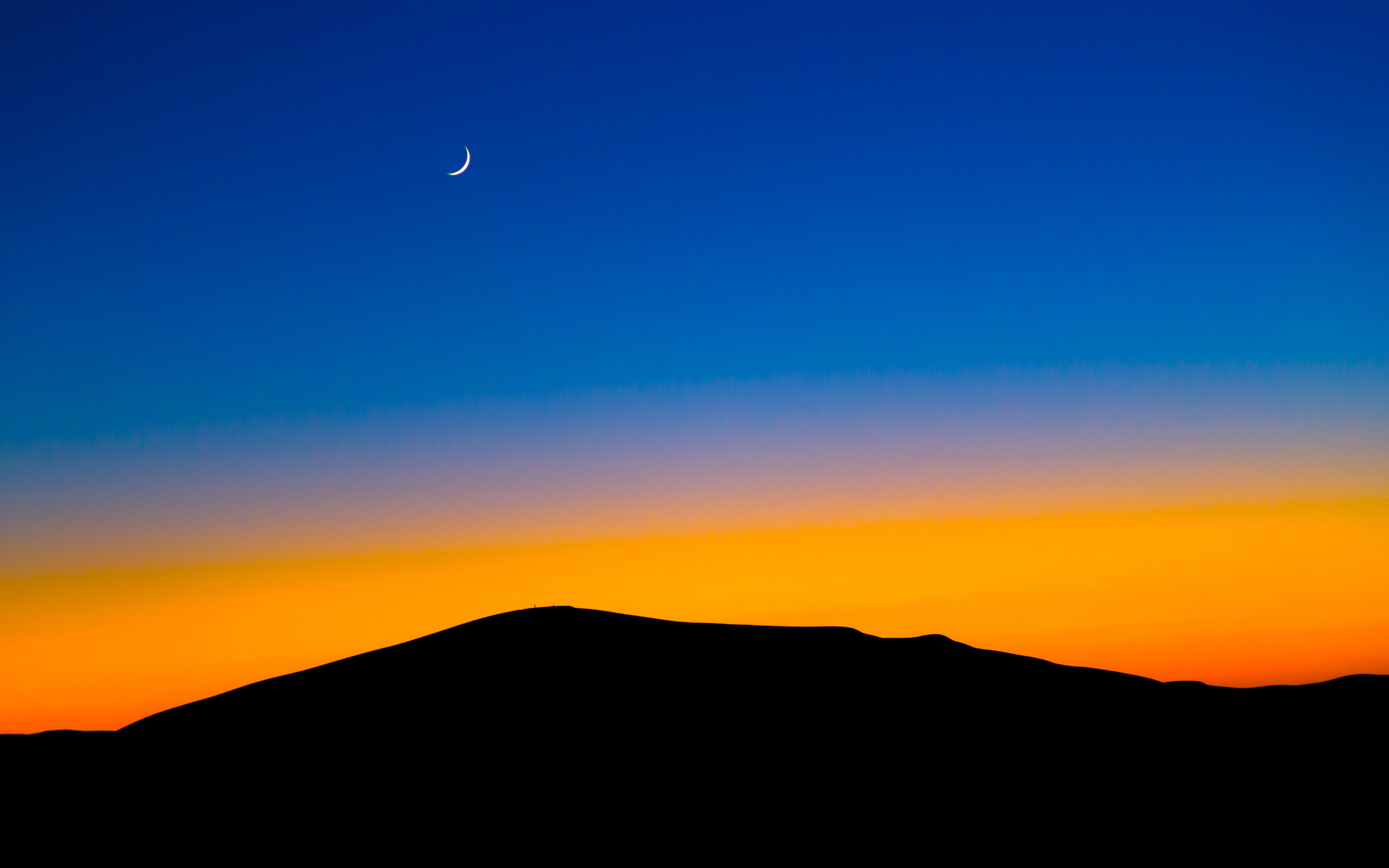 69-Es pon el sol i surt la lluna (Natura)