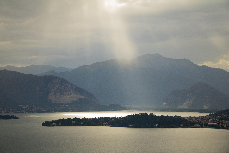 77-Lago Maggiore (Natura)